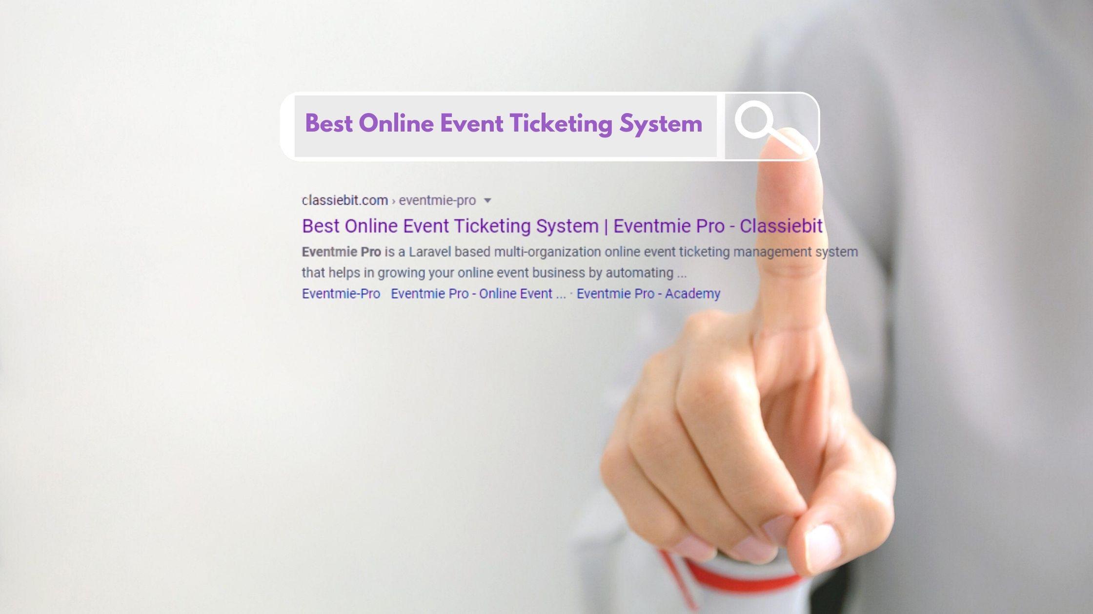 Eventmie pro best reviews