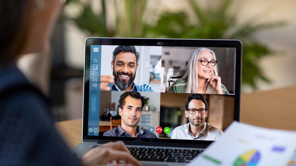 Video Conferencing Compatibility