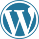 WordPress-2020