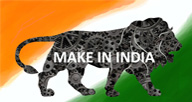 classiebit-make-in-india